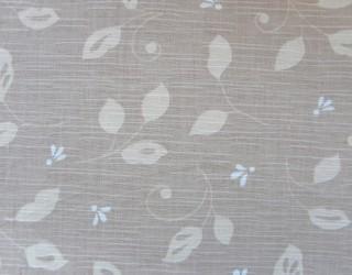Ткань скатертная Чесуча