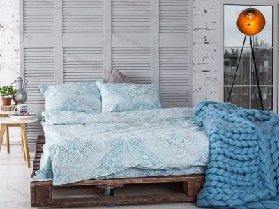бязь-набивная-cotton-lux-диз-18986-5