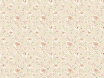 бязь-набивная-cotton-lux-диз-21008-1 Волшебство