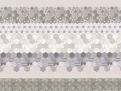 Купить ткань на постельное белье хлопок. Купить ткань Ш-220 100% хлопок. Купить ткань у прямого импортера Украина. Купить ткань Киев.