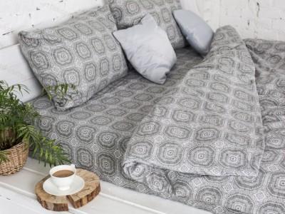 комплект-постельного-белья-диз-40-1044 Grey