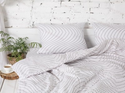 комплект-постельного-белья-диз-30-0508 White