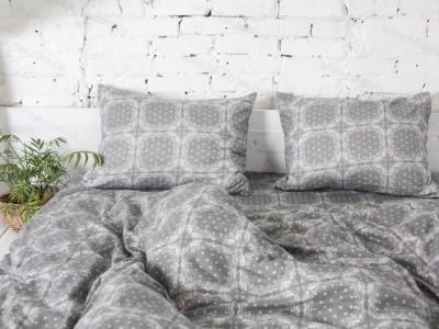 комплект-постельного-белья-диз-40-1045 Grey