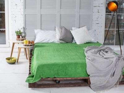 простынь-махровая-гладкокрашенная-green-novita