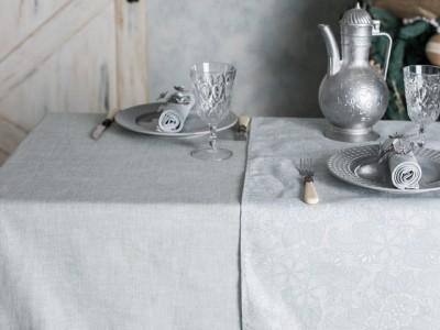 скатерть-кухонная-18858-1-лен