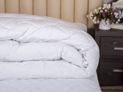одеяло-полисатин-optic-white