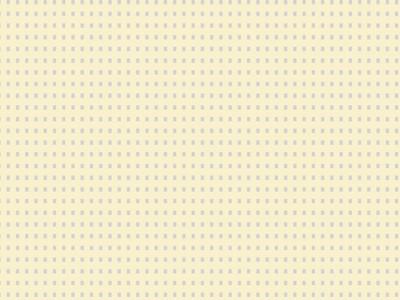 Купить Тик наперниковый диз: 30-0481 - cream