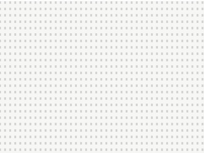 Купить Тик наперниковый диз: 30-0481 - white