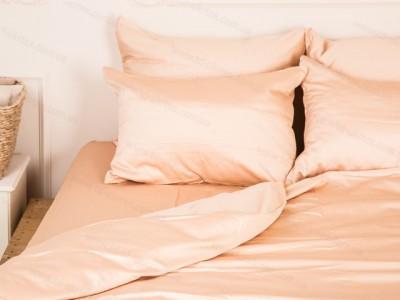 komplekt-postelnogo-belya-g-k-Frost Almond