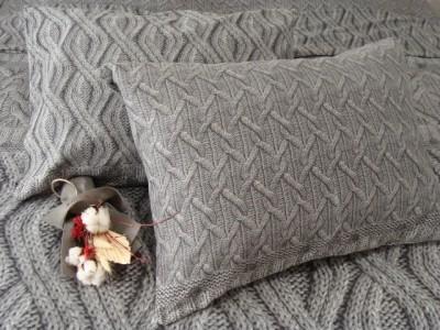 komplekt-postelnogo-belya-diz-Gray 3