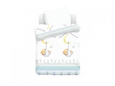 комплект-постельного-белья-поплин-диз-16100-1-8751-1-спящий-медвежонок