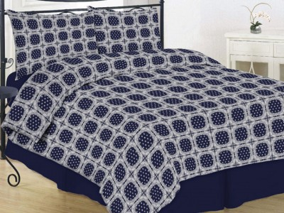 flanel-nabivnaya-sh-217-sm-diz-40-1045 blue