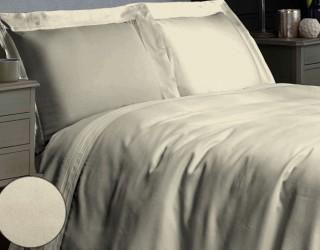 Простынь трикотажная 00-0008 Papyrus