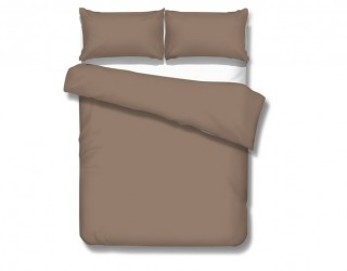 Бязь ГОСТ Ш-220 см. диз: 00-0228 pale brown