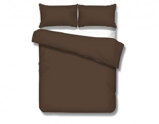Бязь ГОСТ Ш-220 см. диз: 00-0235 palm brown