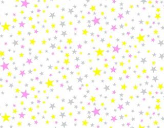 Фланель набивная б/з Ш-180 см. диз: 10-0363 pink