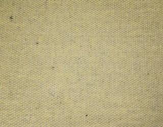 Брезент СКОП (арт.11135 Л)