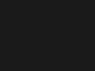 Диагональ (арт.1120) Черный