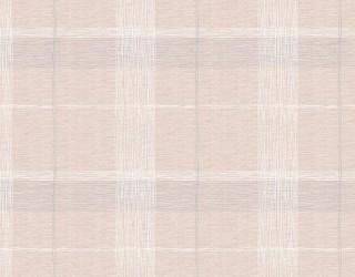 Бязь набивная COTTON LUX диз: 18929-1