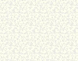 Тик наперниковый диз: 20-0822 - papyrus