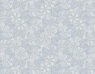 Ткань скатертная столовая диз: 21067-1