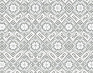 Ткань скатертная столовая диз: 21069-2