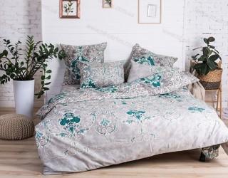 byaz-nabivnaya-cotton-lux-diz-21139-1