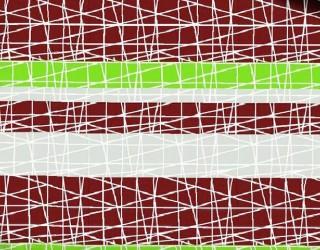 Полисатин диз: 30-0371 brown-green