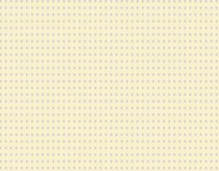 Тик наперниковый диз: 30-0481 - cream