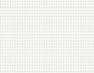 Тик наперниковый диз: 30-0481 - white