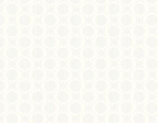 Бязь набивная диз: 40-0024 - white