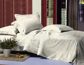 Комплект постельного белья диз: 40-0137