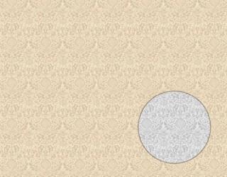 Полисатин диз: 40-0926 beige