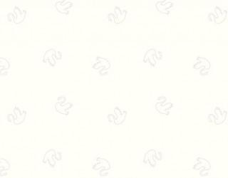 Тик наперниковый диз: 40-0794 - white
