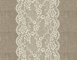 Ткань скатертная столовая диз: 5494-1