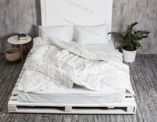 Комплект постельного белья диз: Карамбола/Лонган
