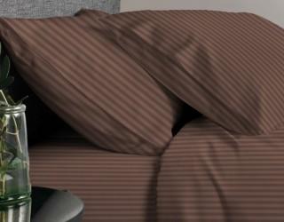 Перкаль диз: 6793-18 Шоколадный Брауни