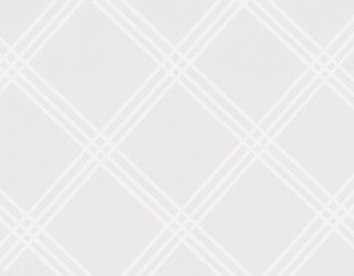 Полисатин диз: 70-0025 white