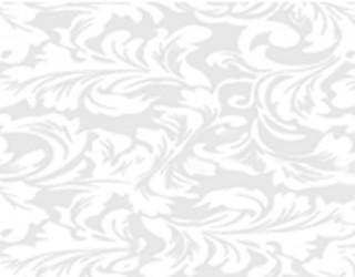 Полисатин диз: 70-0026 white