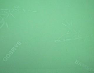Полисатин диз: 70-0029 l.green