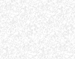 Cатин жаккард диз: 80-0017