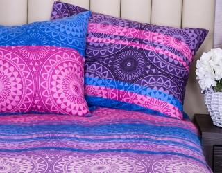 Комплект постельного белья диз: 877