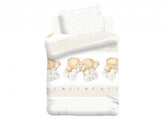 Комплект постельного белья поплин диз: 8823/8824-1 Близнецы