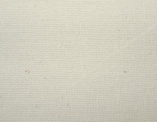 Двунитка суровая аппретированная (арт.019)