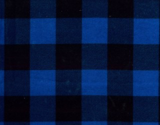 Фланель набивная сорочечная диз: 18694-1