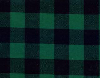 Фланель набивная сорочечная диз: 18694-2