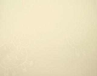 Полисатин диз: 70-0028 beige