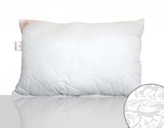 Подушка полисатин диз: 5