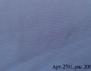 """Ткань плащевая г/к """"ГРЕТА"""" (арт 2701, 2811) рис: 200"""