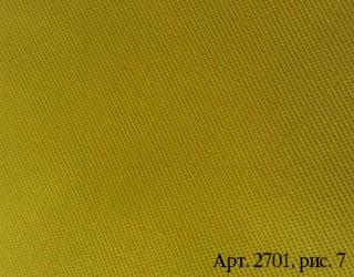 """Ткань плащевая г/к """"ГРЕТА"""" (арт 2701, 2811) рис: 7"""